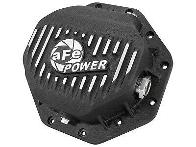 aFe Power 46-70272 Pro Series Differential Cover