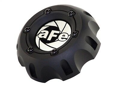 aFe Power 79-12001 Engine Oil Cap Fits 03-14 2500 3500 Ram 2500 Ram 3500