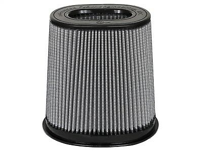 aFe Power 21-91115 Magnum FLOW Pro DRY S Replacement Air Filter