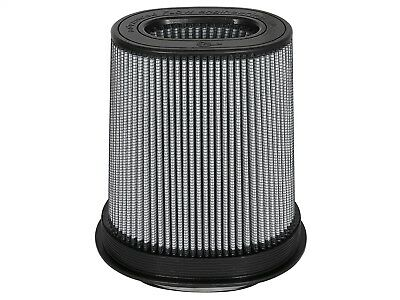 aFe Power 21-91123 Magnum FLOW Pro DRY S Replacement Air Filter