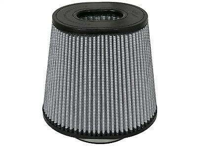 aFe Power 21-91127 Magnum FLOW Pro DRY S Replacement Air Filter