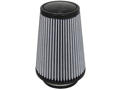 aFe Power 21-45005 Magnum FLOW Pro DRY S Replacement Air Filter
