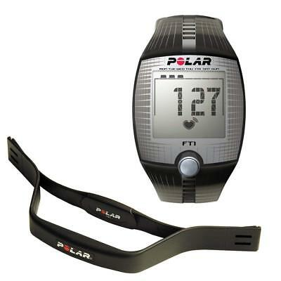 Polar Equine FT1 Healthcheck Heart Rate Monitor
