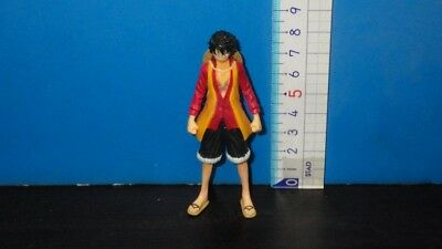 Japan Anime Manga Figure Unknown character (1391