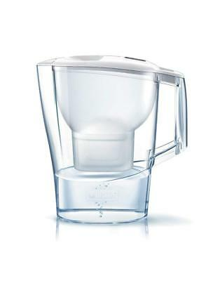 BRITA MAXTRA+ Water Purifier Filter Jug Fresh Pitcher Pot Cartridge Free Bonus