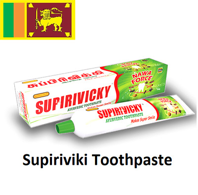 Herbal toothpaste,for gum disease,tooth decay,Bad breath,Cigarette,betel stain