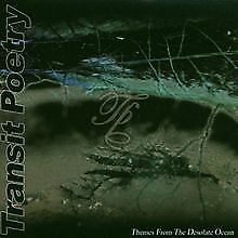 Themes from the Desolate Ocean von Transit Poetry | CD | Zustand gut