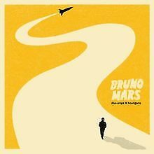Doo-Wops & Hooligans (Limited Deluxe Edition inkl. 4 Bonus... | CD | Zustand gut