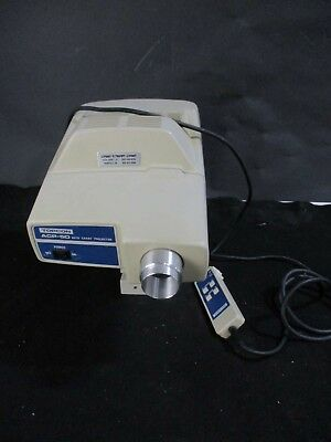 Used Topcon Projector for Medical Patient Optometry Vision Exams - Best Used