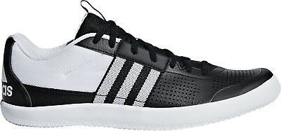 new arrivals d521d 01a31 adidas Throwstar Field Event Spikes - Black