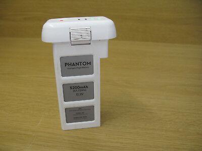 Genuine Li-ion Battery For DJI PHANTOM 2 733496-5200MAH11.1V WORK? (21)