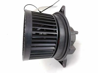 Ford Focus MK1 2004 Heater Blower Fan Motor - XS4H-18456-BD (#2787)