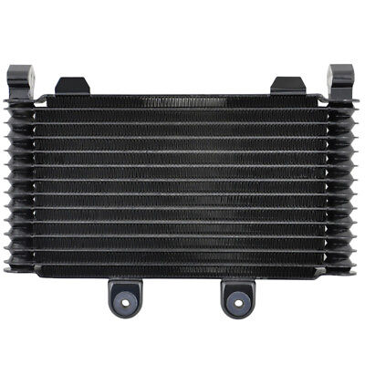For Suzuki Bandit GSF1200 GSF1200S 96-00 97 98 99 Replacement Oil Cooler