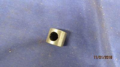 NOS Norton AMC Gearbox Knuckle Pin Roller OEM   Matchless AJS  # 04-0078