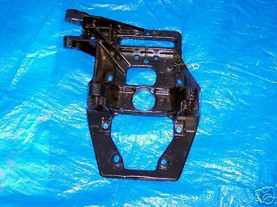 Mercruiser Alpha One Generation Gen 1 Inner Gimbal/Transom Plate/Housing 4 6 8