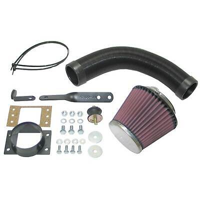 K&N 57i Air Filter Induction Kit / Intake Kit - 57-0137