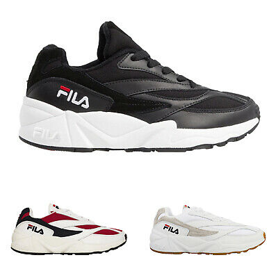 Fila Venom V94 Low ''Italy Pack'' 1010670 12D Best shoes