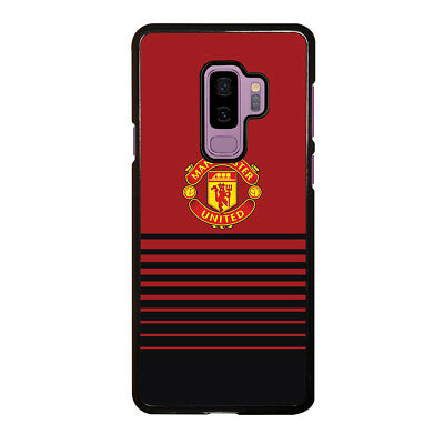New MANCHESTER UNITED_6 For All Type Samsung Case Cover
