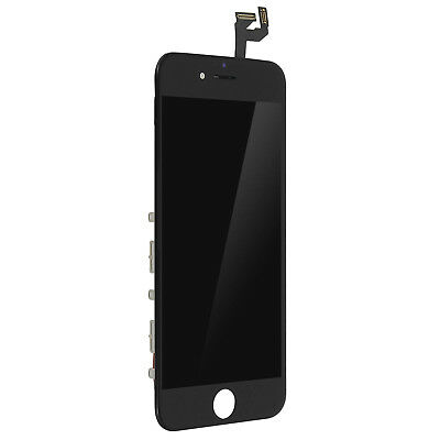 LCD replacement part with touchscreen for Apple iPhone 6S - Black
