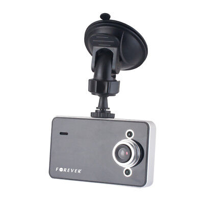 Autokamera Dashcam DVR Blackbox Car Recorder 1280*720 30fps Auto Kamera HD