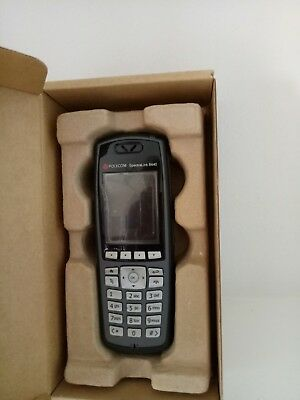 WIFI handset. Polycom Spectralink 8440 Brand New, 3 available.