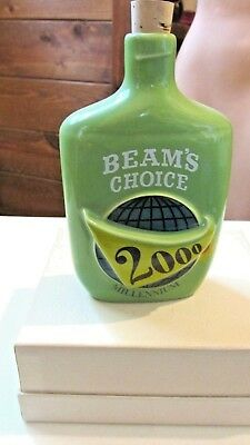 30th Convention Reno Flask bottle,,  bottle is empty FREE SHIPPING