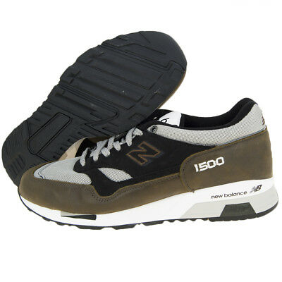 Balance Scarpe Uk New 161 Made M1500tgg Codice In 9m 50 Eur 1500 ZnZ756xq