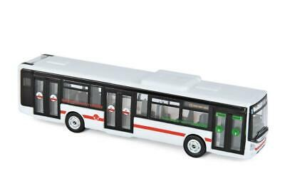 """Norev 530263 Iveco Bus Urbanway 2014 - """"TCL"""""""