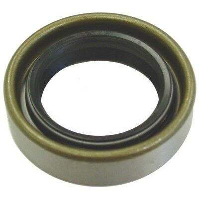 8632 OIL SEAL FOR SNAPPER 1-1817,7011817,7011817YP PACK OF 10 Lawn ...