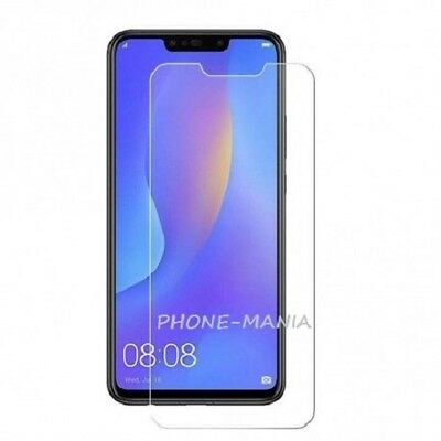Film En Verre Trempe Tempered Glass Screen Protector Pour Huawei Mate 20