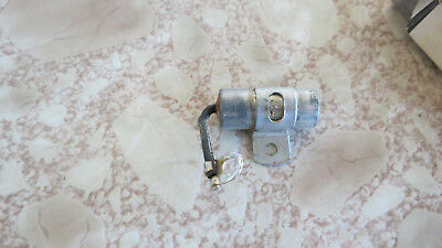Tecumseh Condenser Ignition 610707 fits some 1400 and 1500 series 2-CYCLE engine