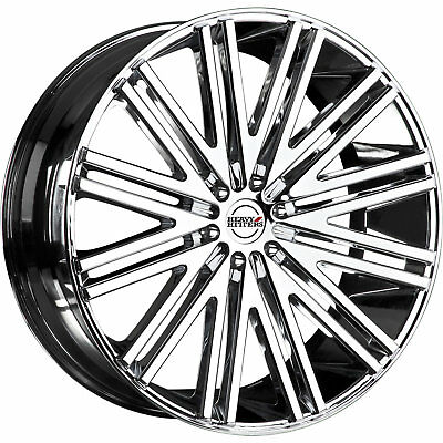 escalade on 32s wiring diagram database Dodge Truck Rims 30 inch rims on tahoe box wiring diagram dodge charger on 32s 24x10 black milled heavy
