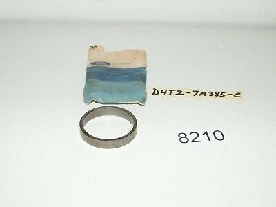 Ford Transfer Case Spacer D4TZ-7A385-C New Process Dana Spicer ? 1970s
