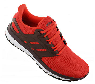 low priced 0259e f7733 NEUF adidas Energy Cloud 2 B44754 Hommes Baskets Chaussures Sneaker SALE