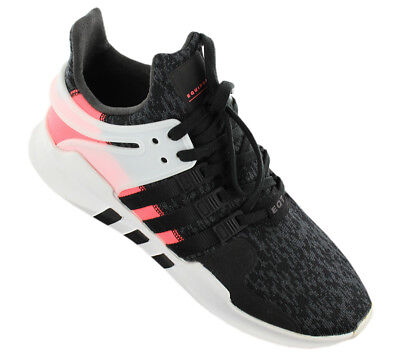 info for 83ebb 24c02 NEW ADIDAS EQUIPMENT Support EQT ADV BB1302 Men´s Shoes Trainers Sneakers  SALE