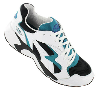 ab59e6a1093c NEW Puma Trinomic Prevail OG 364106-03 Men´s Shoes Trainers Sneakers SALE