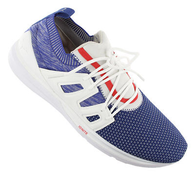 445d12b8dbf9 NEW Puma B.O.G. Limitless Lo evoKnit S 363669-04 Men´s Shoes Trainers  Sneakers