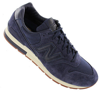 wholesale dealer a3ada fbb69 NEW NEW BALANCE Lifestyle 996 Revlite MRL996SE Men´s Shoes Trainers  Sneakers SAL