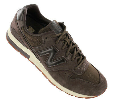 newest collection 7f5ee 736a1 NEW BALANCE MRL 996 FS Trainers Shoes Lifestyle Sports Shoes ...