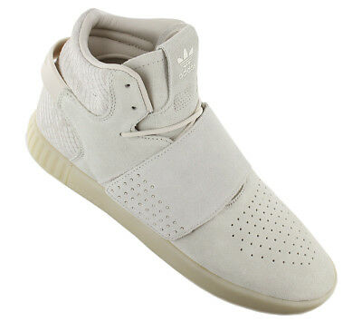 NEW ADIDAS ORIGINALS Tubular Invader Strap BB8943 Men´s Shoes Trainers Sneakers