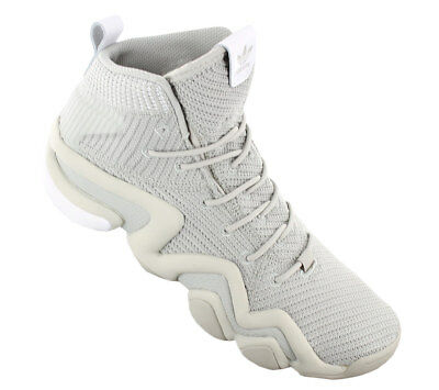 buy popular ea77e fa074 NEW adidas Crazy 8 ADV PK Primeknit BY3603 Men´s Shoes Trainers Sneakers  SALE
