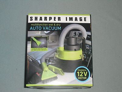 New Sharper Image Multi Use Professional Gel Seat Cushion 3499