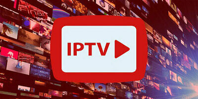 6 Months IPTV Subscription Full HD (Firestick, MAG - IOS - SmartTV, Android)