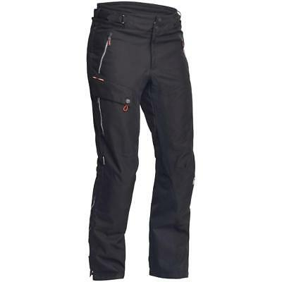 Lindstrands Zeta Ladies Textile Motorcycle Trousers EU 40 UK 8 Brand New Sample