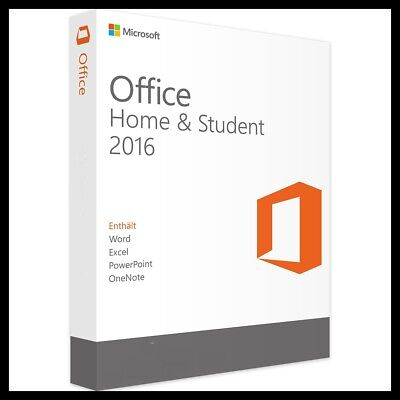 Microsoft Office 2016 Professional Plus Multilingual MS Office PRO Plus Key
