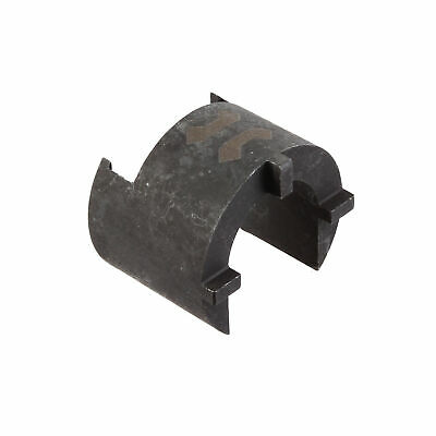 Cannondale Lefty//Headshok Castle Tool Replacement Insert KT034//