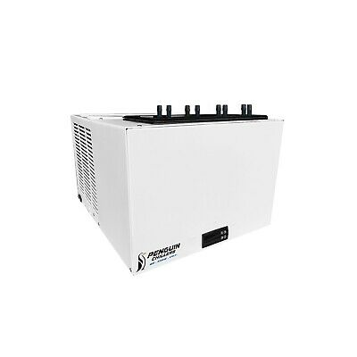BRAND NEW - 1/3 HP -  Glycol Bath Chiller