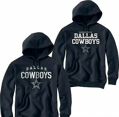 official photos 488b2 2f0f8 purchase dallas cowboys jersey hoodie e3467 be6e2