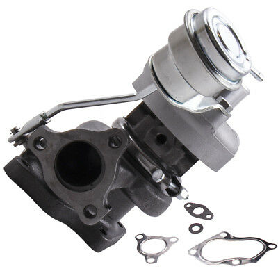 Turbo für MITSUBISHI 3000 GT 3.0 V6 Turbolader 49177-02300 MD169726 Bj.1993-