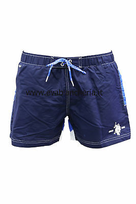 Costume Boxer Us Polo Assn